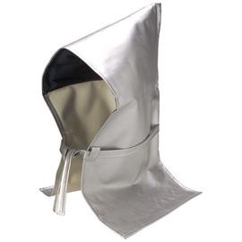 高機能防災頭巾 ウルトラ頭巾タイカくん