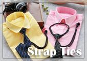 Strap Ties