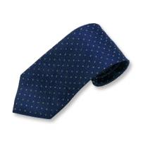 ネクタイ拡大