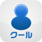 udデザイン-ユニバーサルデザイン-アイコン4
